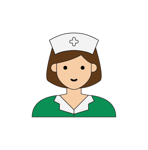 Caretakers at Home, Home Nursing Services in Bangalore
