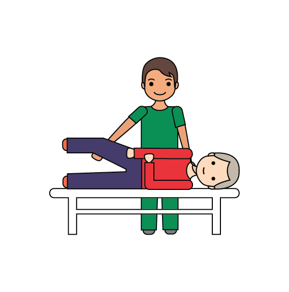 Home Physiotherapy Services and Physiotherapy at Home