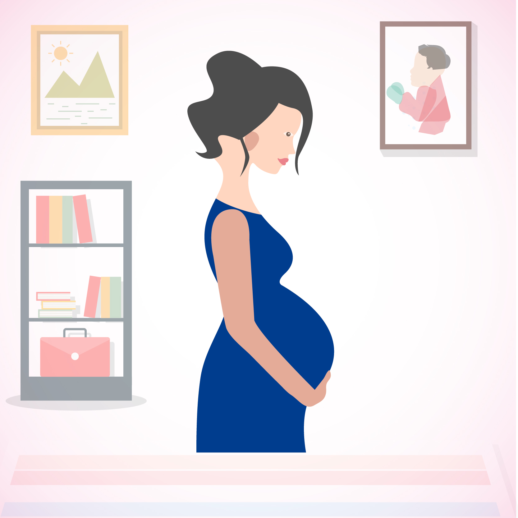 Prenatal and Postnatal Care Services in Bangalore, Antenatal Care for Baby