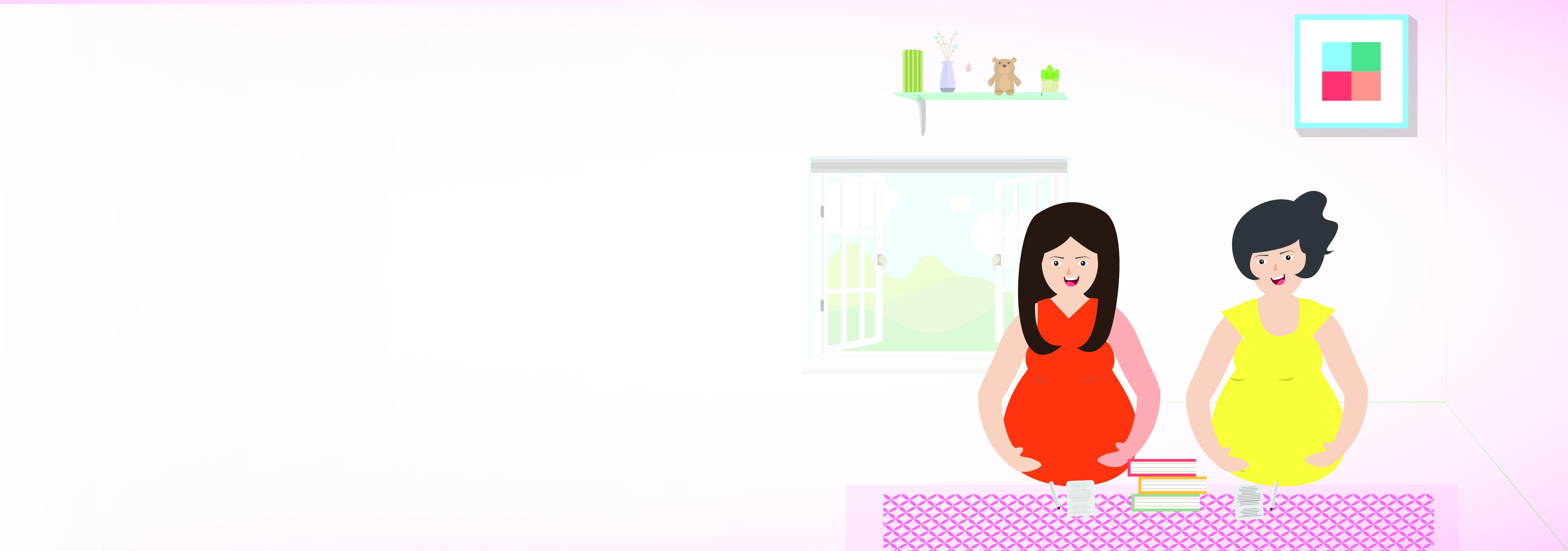 Prenatal Classes in Bangalore   Pregnancy Classes   Home ...