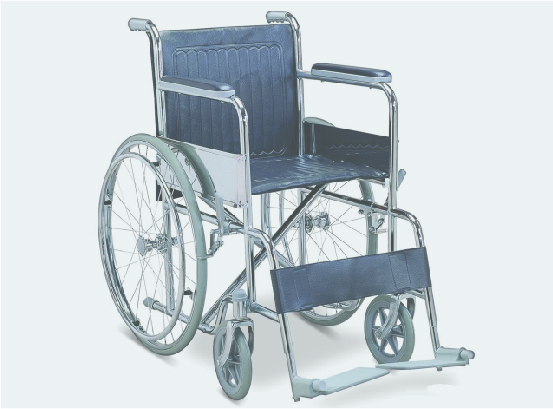 Hire or Rentaals on Medical Equipments, Consumables, Mobility, Respiratory Aids