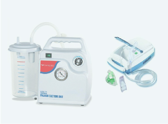 Medical Supplies, Hospital Products and Home Health Care Equipments on Sale