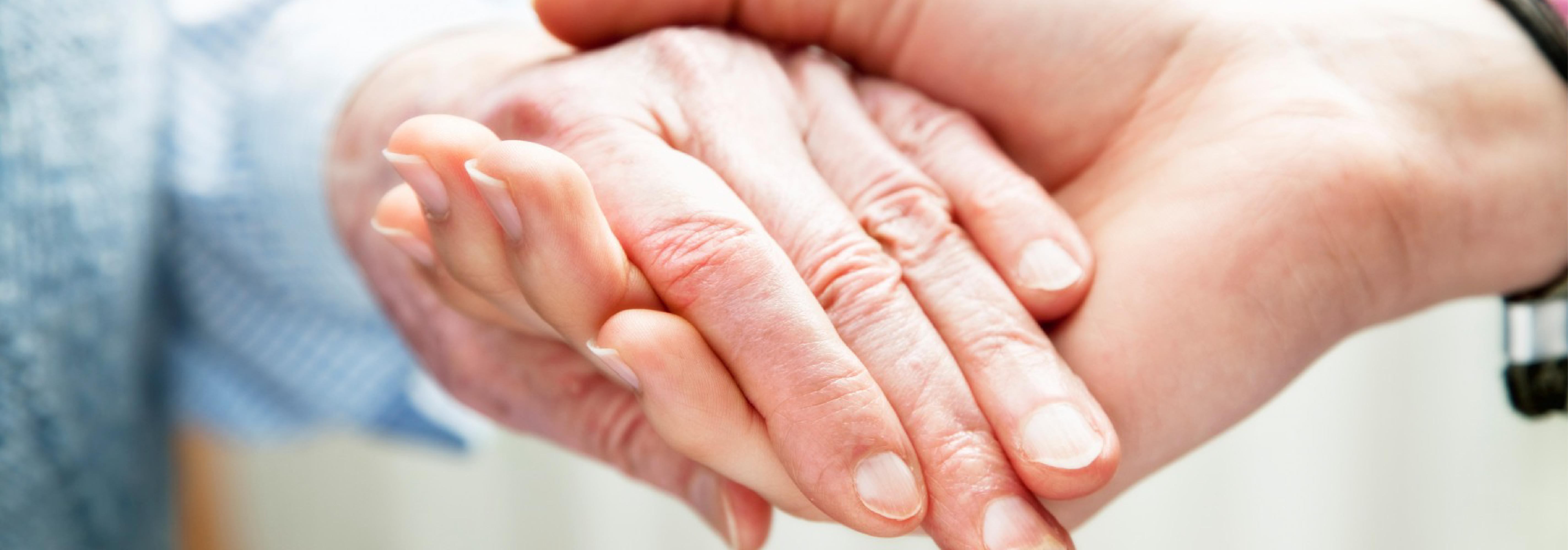 Elderly Care Services at Home, Caretakers, Nurses Near Me